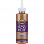 Клей Aleene`s Original Tacky Glue, 4 fl oz (118 мл)