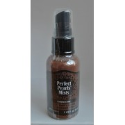 Чернила Perfect Pearls™ Mists , цвет капуччино Cappuccino