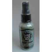 Чернила Perfect Pearls™ Mists , цвет мятный Mint