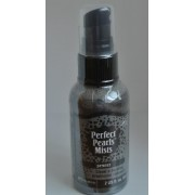 Чернила Perfect Pearls™ Mists , цвет олово Pewter